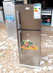 Réfrigérateur Marindos - 175l