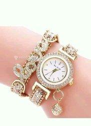 Montres + bracelets femme