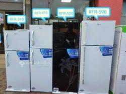 Réfrigérateurs solaires