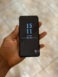 LG G8 Think - 128 go