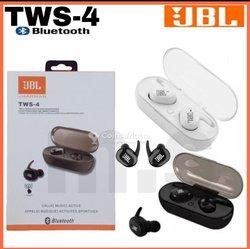 Écouteurs bluetooth sans fil