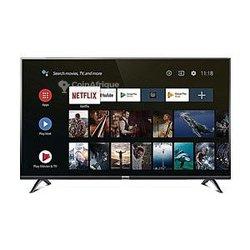 Smart TV Roch