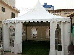Location de tente climatisée