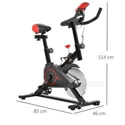 Vélo de sport - fitness