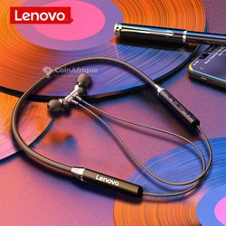 Kit oreillette Lenovo