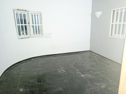 Location Appartement 2 Pièces - Agoè