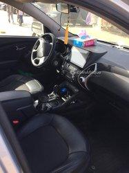 Hyundai Tucson ix35 2012