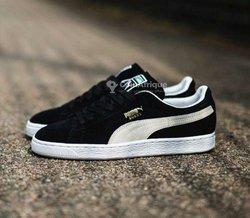 Chaussures Puma