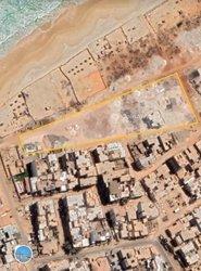 Vente Terrain 200 m² - Cité Djily Mbaye