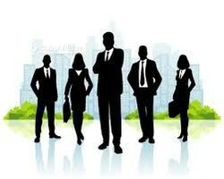 Recrutement - travailleurs