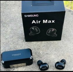 Écouteurs sans fil Samsung