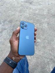 Apple iPhone 12 Pro Max - 512Gb