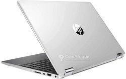 PC HP Pavilion X360 core i7