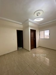 Location appartement 1 pièce - Cocody