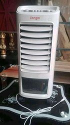 Ventilateur Tengo