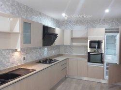 Location appartement 4 pièces - 2 Plateaux Vallon