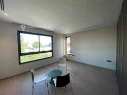 Vente appartement 4 pièces - Riviera 4