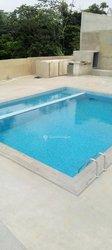 Location appartement 4 pièces - Cocody 2 Plateaux Las Palmas