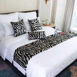 Location appartements meublés 4 pièces - Douala