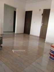 Location appartement à la Cocody à la Rivera Faya zone ABCenter.