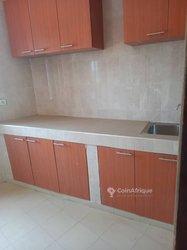 Location appartements 3 pièces - Dakar