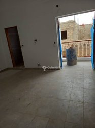 Location appartements 3 pièces - Mbao