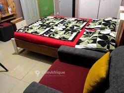 Studio meublé à Koumassi