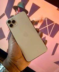 Iphone 11 pro max