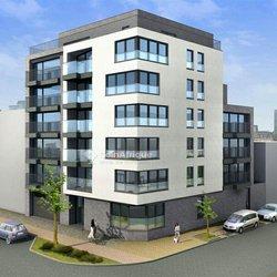 Location appartement 4 pièces - Cité Mbackiou Faye