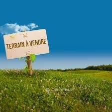 Terrain 300 m2 - Somone