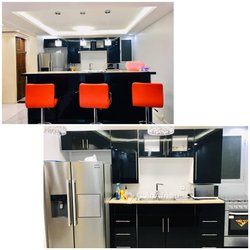 Location appartement 4 pièces - Dakar