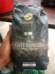 Café Espresso et Gustoso