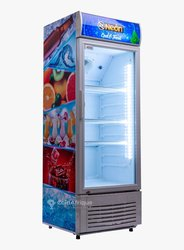 Réfrigérateur Néon