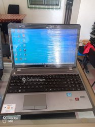 PC HP Probook 4540S core i3 et i5