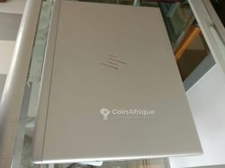 PC Ultrabook HP Elitebook 830 G5