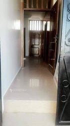 Location appartement 3 pièces - Ngor
