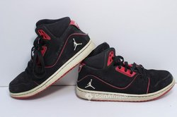 Baskets Nike Jordan 1 Flight