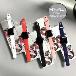 Montre connectée Smart Watch pro