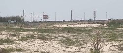 Terrains 300 m2 - Dakar