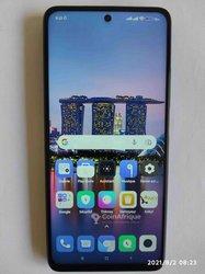 Xiaomi Mi 10T Lite 5G - 128Gb