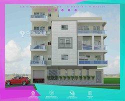 Conception plan architectural 2D / 3D - béton armé - construction