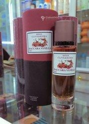 Eau de parfum Collection Clive and Kiera 30ml