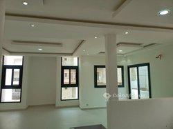 Location appartement 4 pièces - Mamelle Mackiyou Faye