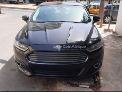 Location Ford Fusion automatique essence... full.options