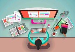Formation création gestion de page
