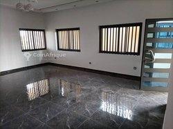 Location appartement 4 pièces - Calavie Tokan
