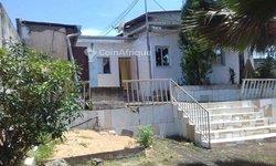 Vente villa 9 pièces - Libreville