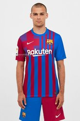 Maillot FC  Barcelone