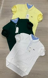 Lacoste homme