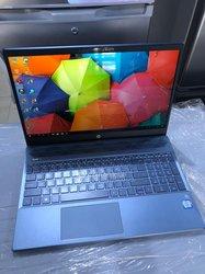 PC HP Pavilion core i5